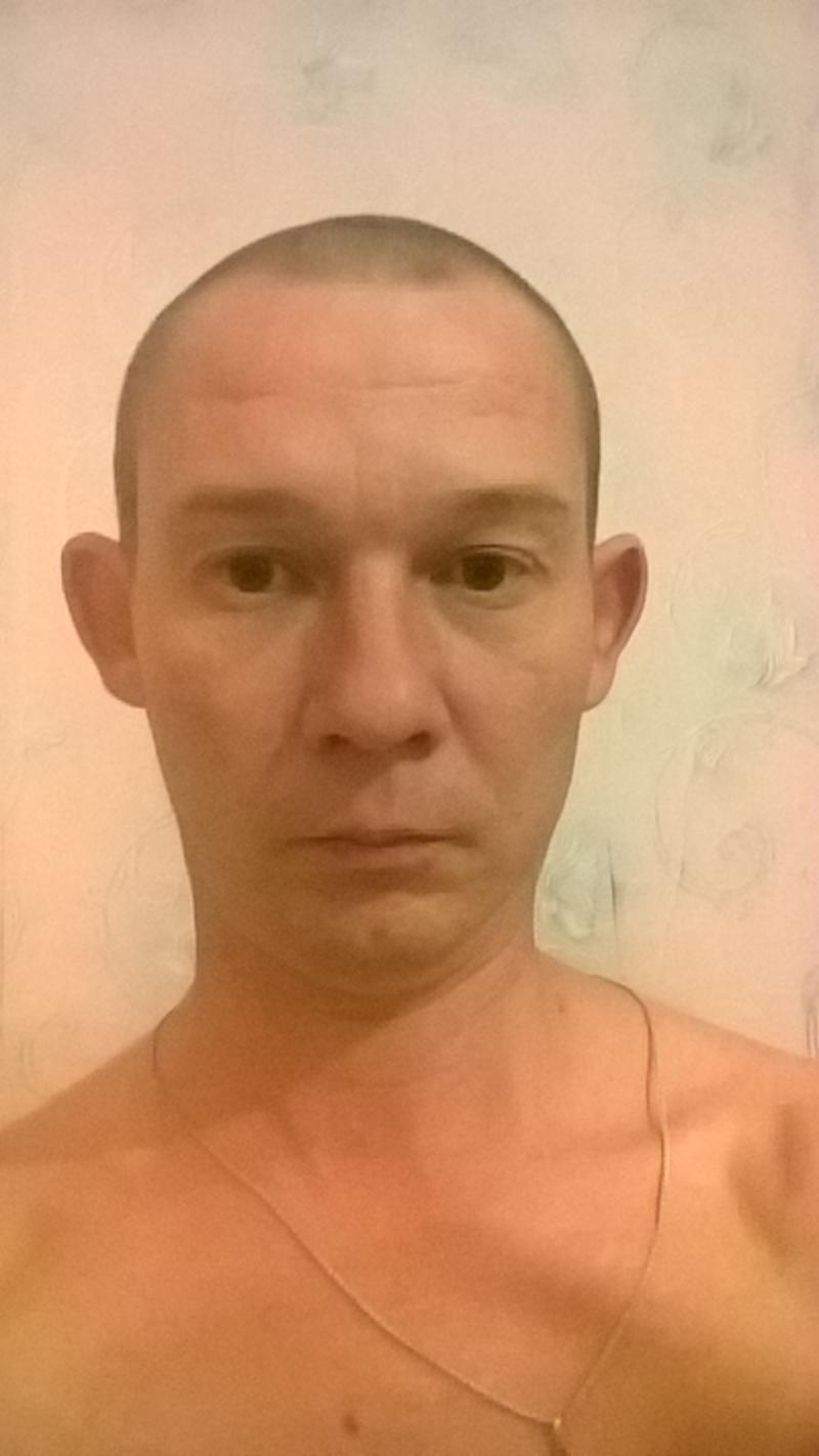 Знакомства для секса в москве с телефоном без регистрации знакомства на одну ночь бесплатно и без регистрации в минске