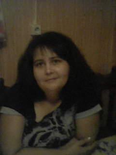 сайт знакомств для серьезных отношений татарстан